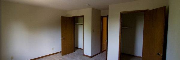 The Aura Apartments