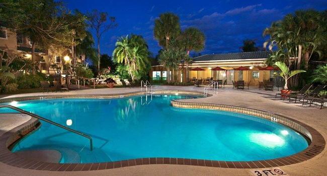 Image Of Bella Vista At Boca Del Mar Apartments In Raton Fl