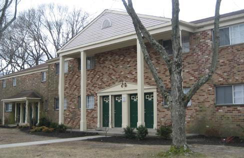 Emerald Ridge Apartments - 50 Reviews | Lindenwold, NJ