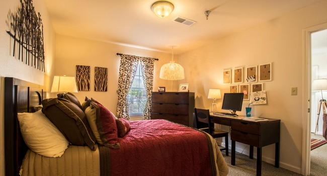 Fabulous River Ranch 47 Reviews San Angelo Tx Apartments For Interior Design Ideas Clesiryabchikinfo