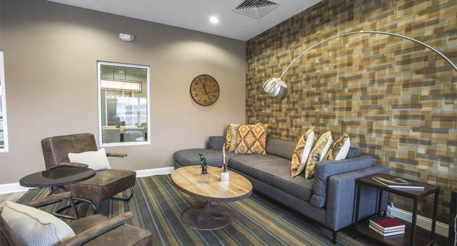 The Haven at Atwater Village - 11 Reviews | Malvern, PA Apartments
