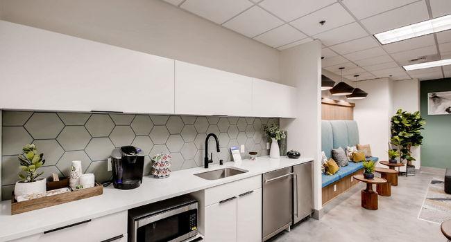 Chelsea Heights Apartments - 27 Reviews | Tacoma, WA ...