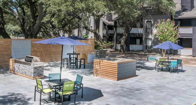 The Henry B - 94 Reviews | San Antonio, TX Apartments for