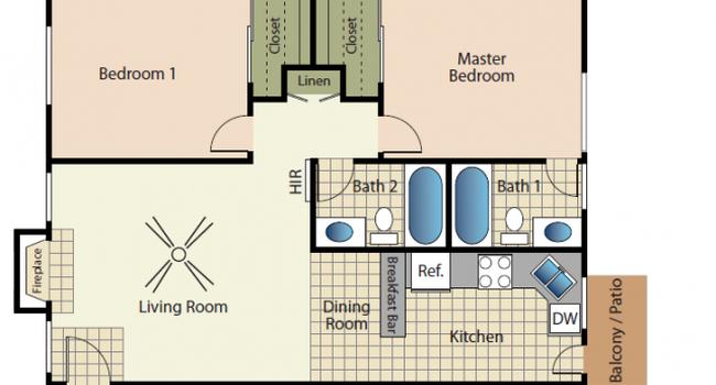 Elan Cypress Cove 2 Reviews Carlsbad Ca Apartments For Rent Apartmentratings
