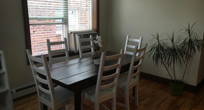 At Home Apartments 95 Reviews Saint Paul Mn Apartments For Rent Apartmentratings C