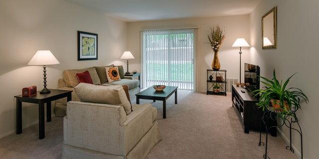 Woodbridge Forest Apartments 38 Reviews Woodbridge Va
