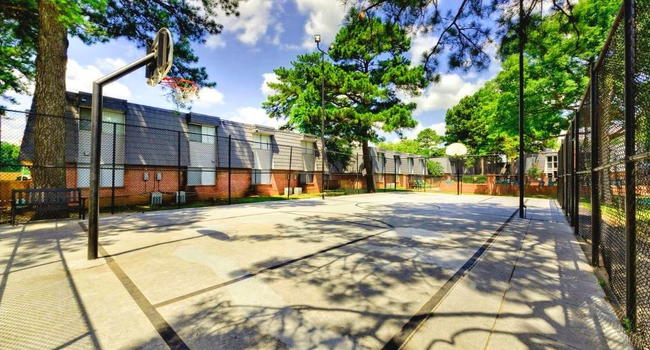 Waterford Apartments - 26 Reviews - Page 1 | Little Rock, AR ...