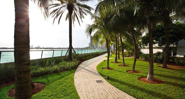 Flamingo South Beach Center Tower 36 Reviews Miami