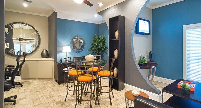 Gables Mill - 196 Reviews | Atlanta, GA Apartments for Rent ...