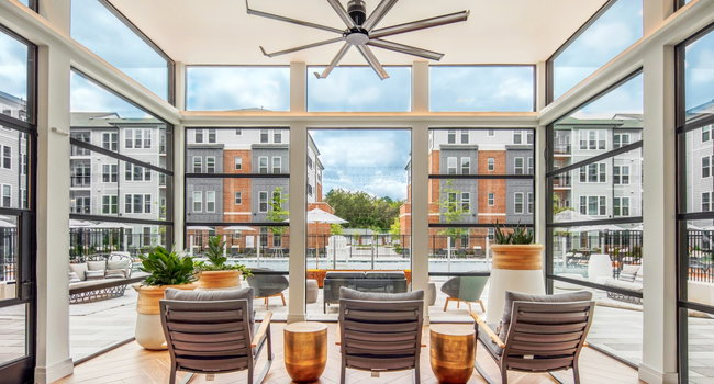 Monarch - 10 Reviews | Gambrills, MD Apartments for Rent ...