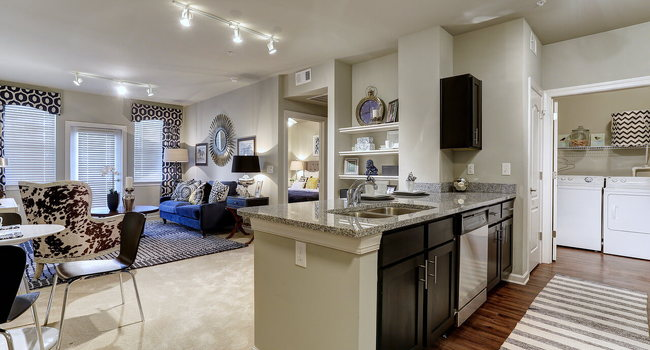Deerfield At Providence 45 Reviews Mount Juliet Tn Apartments For Rent Apartmentratings