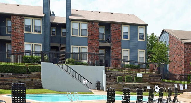 Creekside Apartments 38 Reviews Fort Worth Tx Apartments For Rent Apartmentratings C
