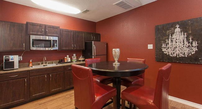 Summer Meadows - 190 Reviews   Plano, TX Apartments for Rent