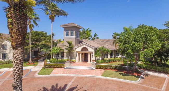 1210 6898117888466884 - Pembroke Gardens Apartments Pembroke Pines Fl