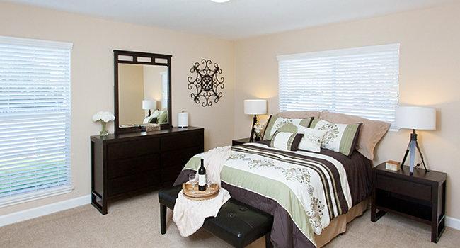 Tamarack Apartments 10 Reviews Santa Clara Ca Apartments For