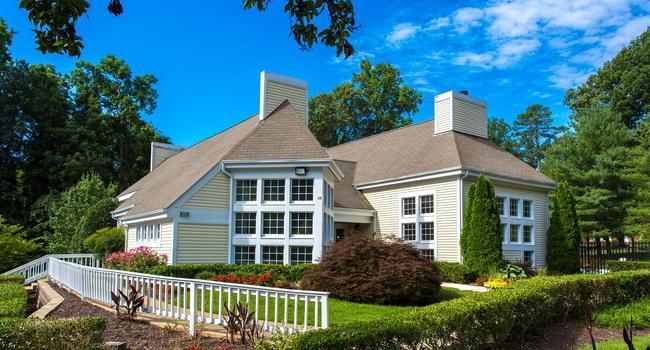 Ashton Creek 179 Reviews Chester Va Apartments For Rent Apartmentratings C