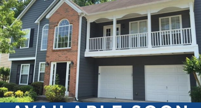Image of 3157 Peartree Dr NW in Acworth, GA
