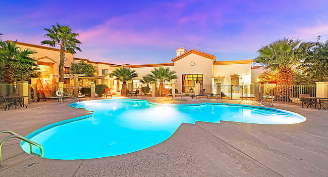 Summit Vista - 61 Reviews | Tucson, AZ Apartments for Rent ...