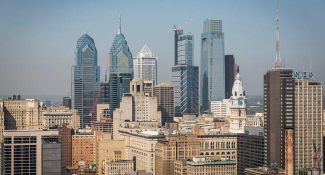 St  James Apartments - 35 Reviews | Philadelphia, PA