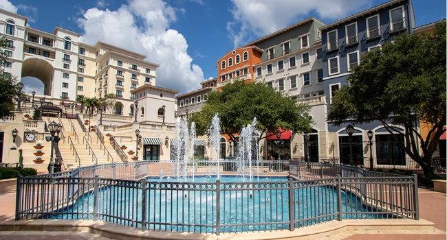 Arrive Eilan 262 Reviews San Antonio Tx Apartments For Rent Apartmentratings