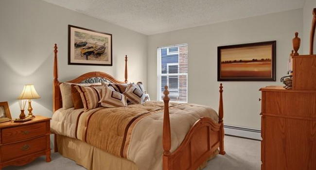 Waterfront Apartments - 395 Reviews | Lakewood, CO ...
