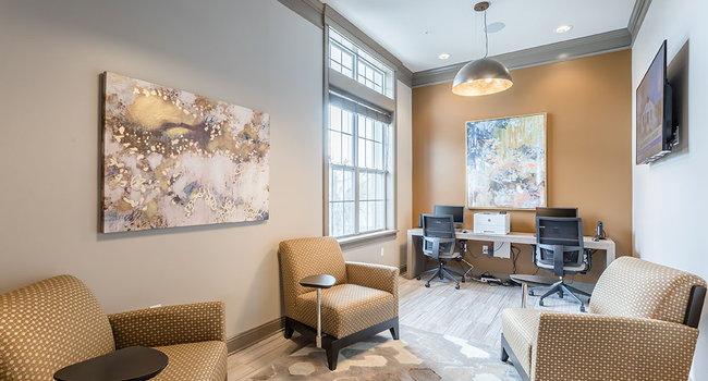 GrandeVille at Malta - 5 Reviews   Malta, NY Apartments ...