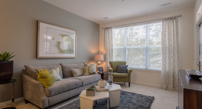Avalon Canton at Blue Hills - 12 Reviews | Canton, MA Apartments for