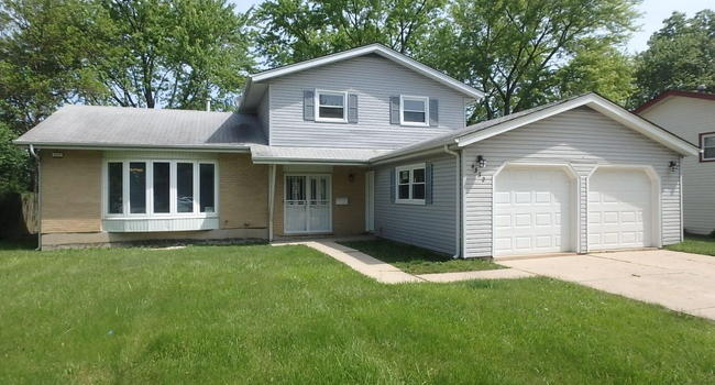 Image of 4332 W. 175th Pl in Country Club Hills, IL