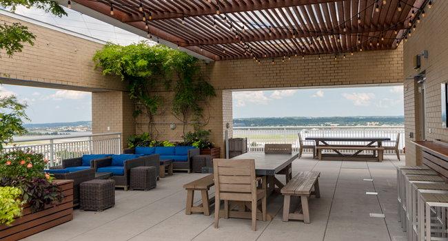 Concord Crystal City - 176 Reviews | Arlington, VA ...