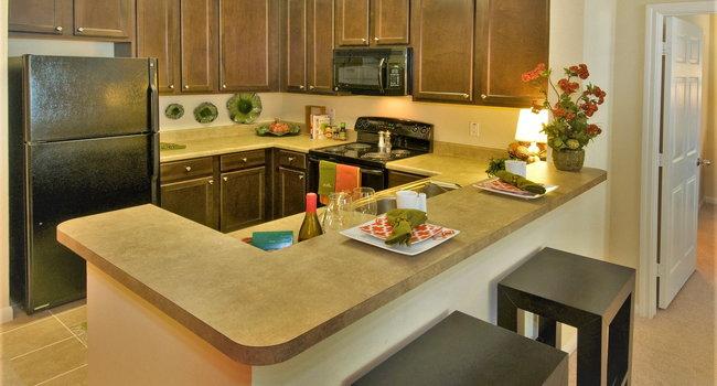 Las Brisas - 104 Reviews | Round Rock, TX Apartments for