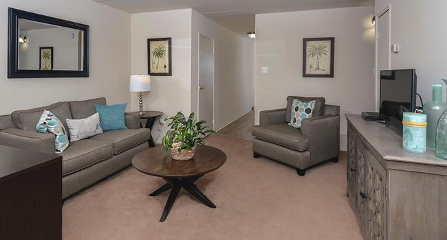 Orchard Square Apartments - 21 Reviews | Langhorne, PA ...