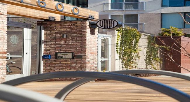 vara apartments 22 reviews san francisco ca apartments for rent rh apartmentratings com