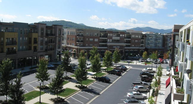 Apartments For Rent In Biltmore Park Asheville Nc