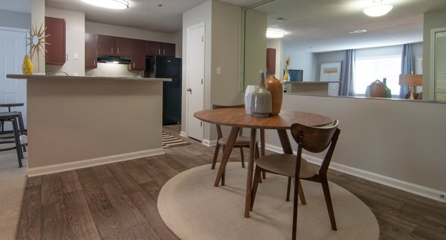 Ivy Commons Apartments 157 Reviews Marietta Ga Apartments For Rent Apartmentratings C