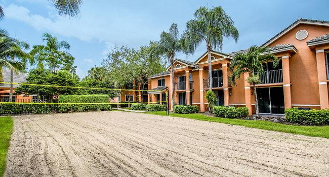 New River Cove Apartments - 84 Reviews | Davie, FL