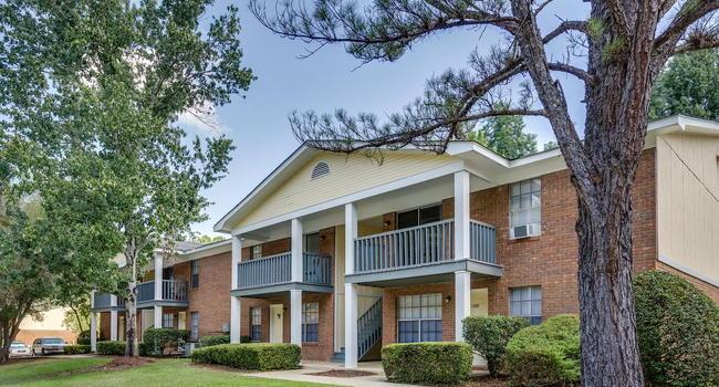 Aspen Village - 73 Reviews   Tuscaloosa, AL Apartments for ...