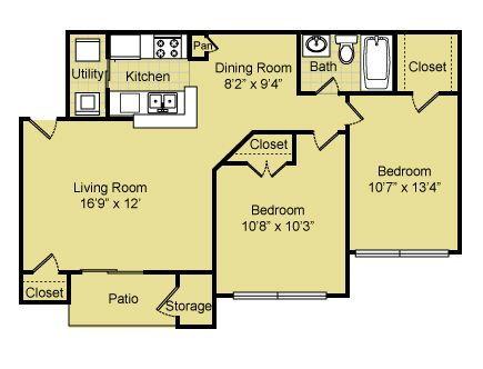 Lakes Of El Dorado Apartments 47 Reviews Mckinney Tx Apartments For Rent Apartmentratings
