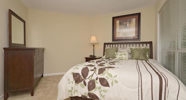 ARIUM Pinnacle Ridge - 257 Reviews | Durham, NC Apartments