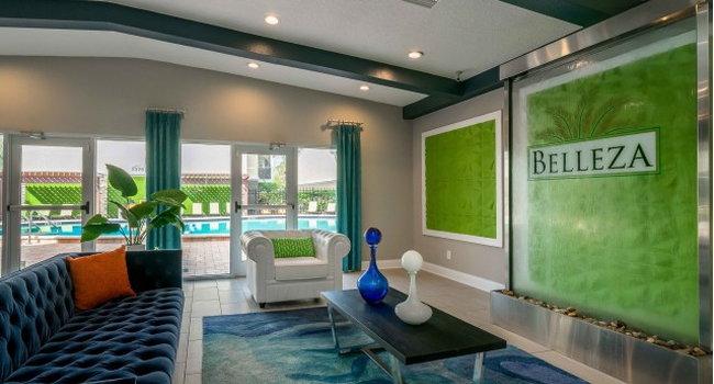 Belleza Apartments 39 Reviews Kissimmee Fl Apartments For Rent