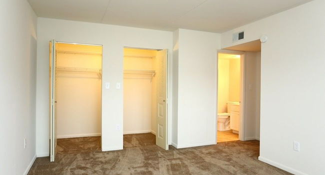 Country Club Apartments 3 Reviews Reading Pa Apartments For