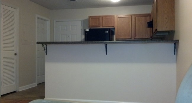 Campus Side Apartments - 47 Reviews | Augusta, GA Apartments ...
