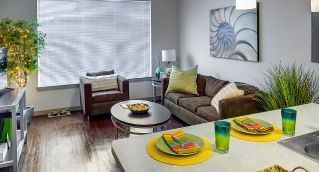 The View On 10th 258 Reviews Waco Tx Apartments For Rent