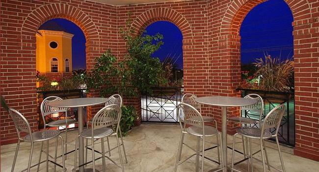 Quarter At Ybor Condo 26 Reviews Tampa Fl Apartments