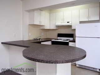 Bleu At 1412 45 Reviews New Britain Ct Apartments For Rent Apartmentratings C