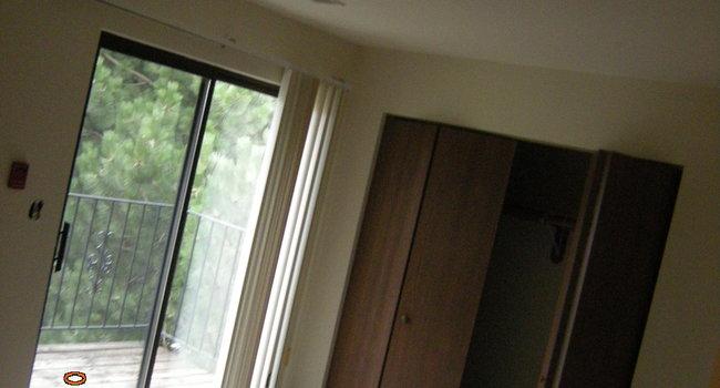 Autumn Glen Apartments 25 Reviews Milwaukee Wi Apartments For