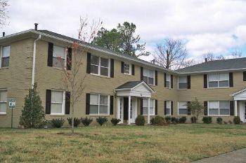 Village Green Apartments - 23 Reviews | Bowling Green, KY