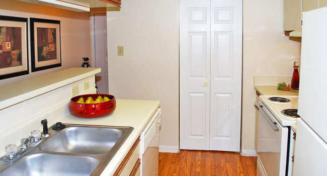 Stone Ridge Apartments - 10 Reviews | Memphis, TN ...