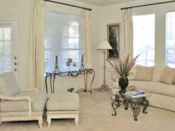 Image Of Promontory Pointe Apartments In San Antonio Tx