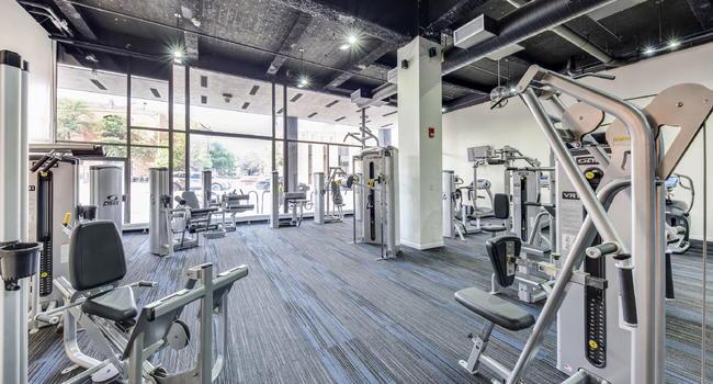 20 Hawley Street - 21 Reviews | Binghamton, NY Apartments