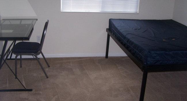 Beyer Carpet Cleaning San Antonio Reviews Carpet Vidalondon